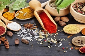 indian-spice-food