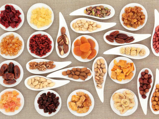 dry-fruits3