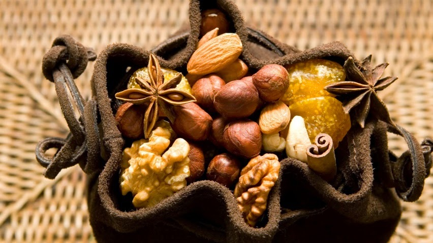 dry-fruits6