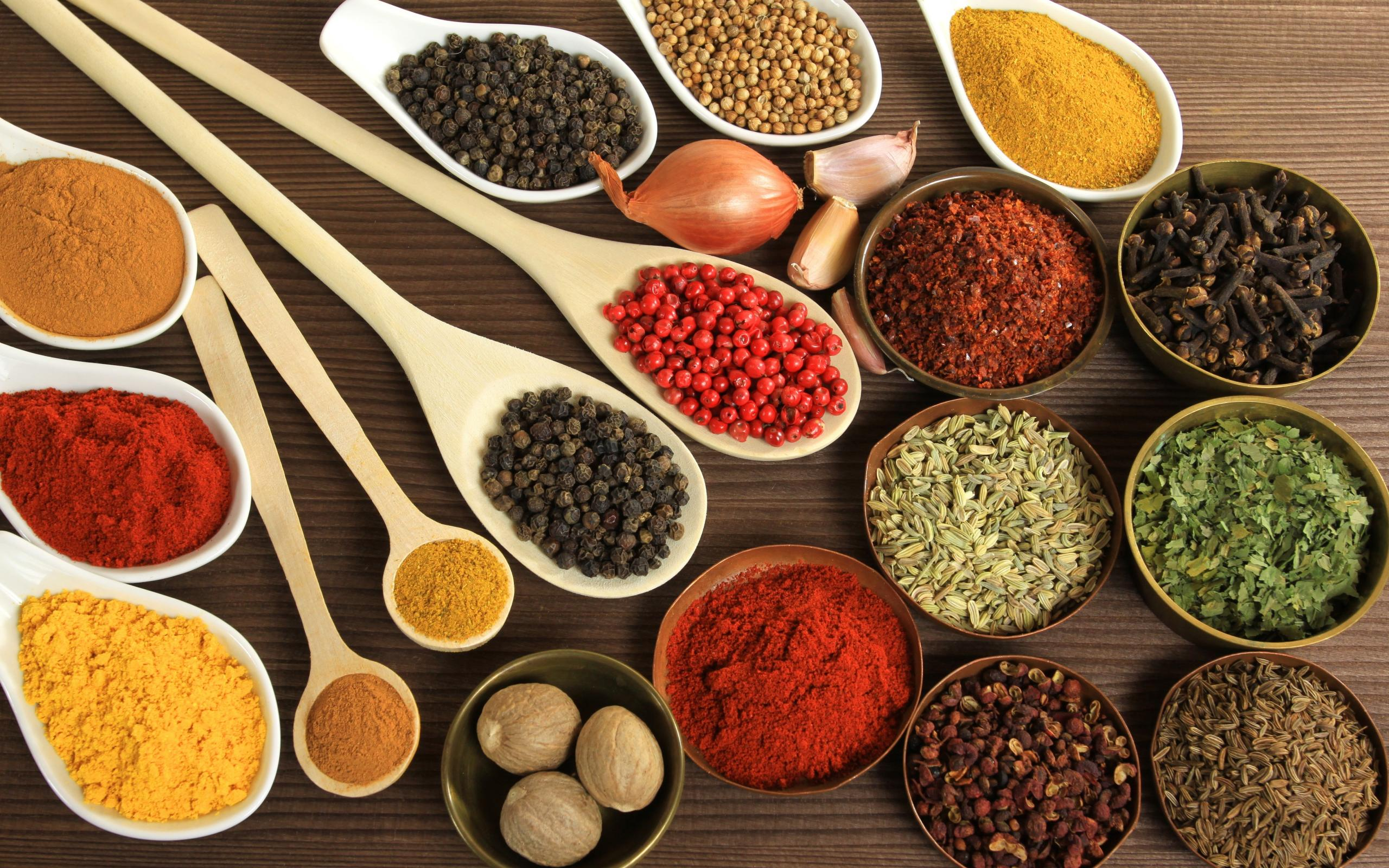 spices6